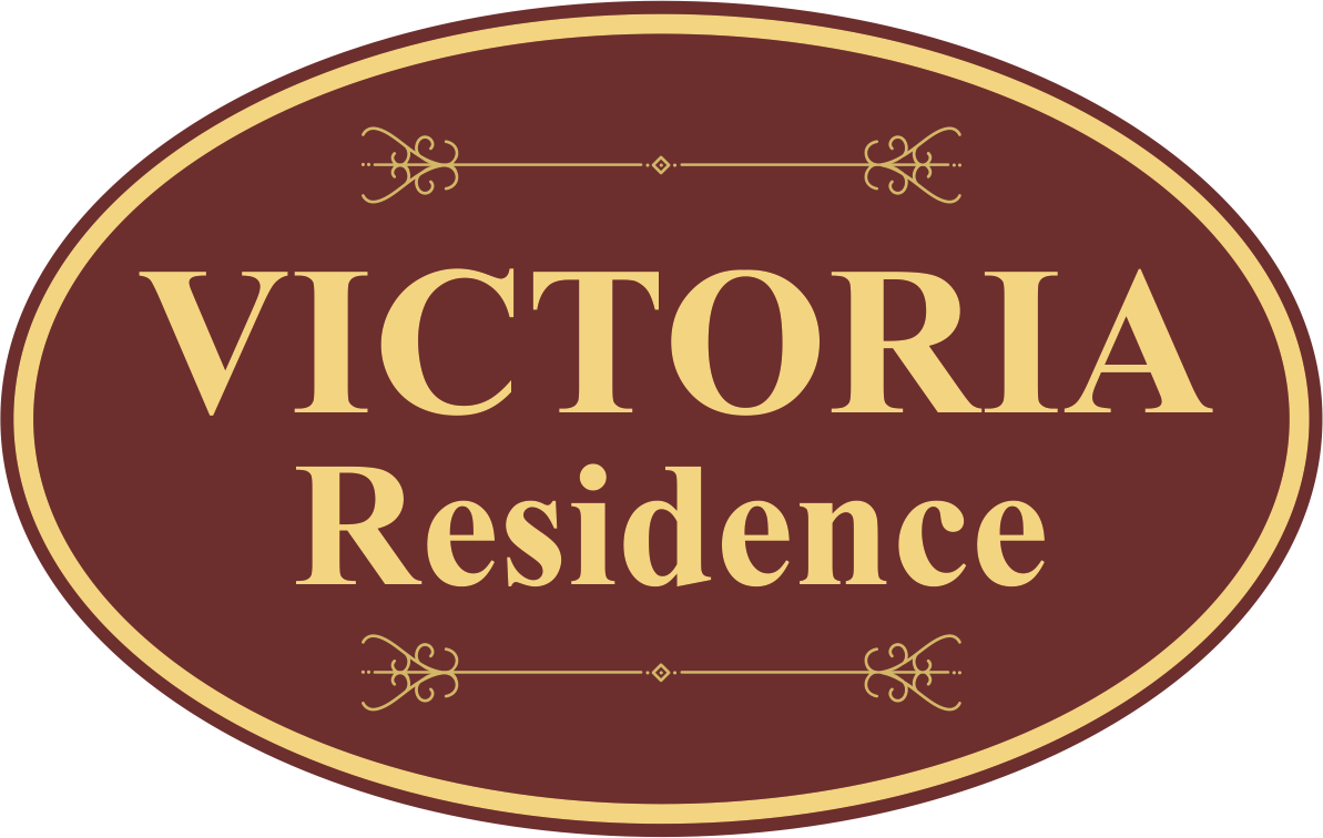 Victoria Residence