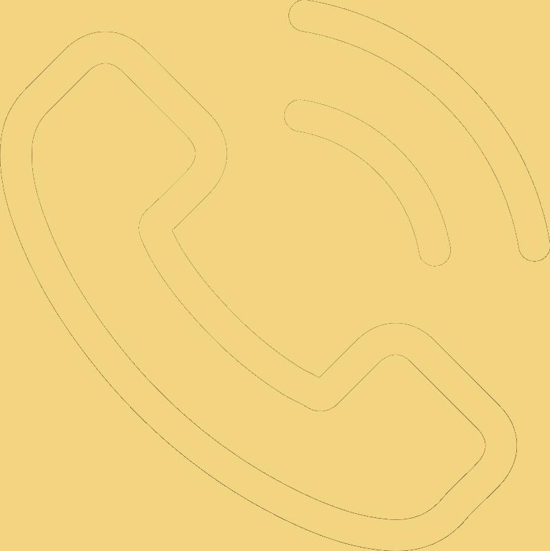 Telefon Victoria Residence: 0735 735 735