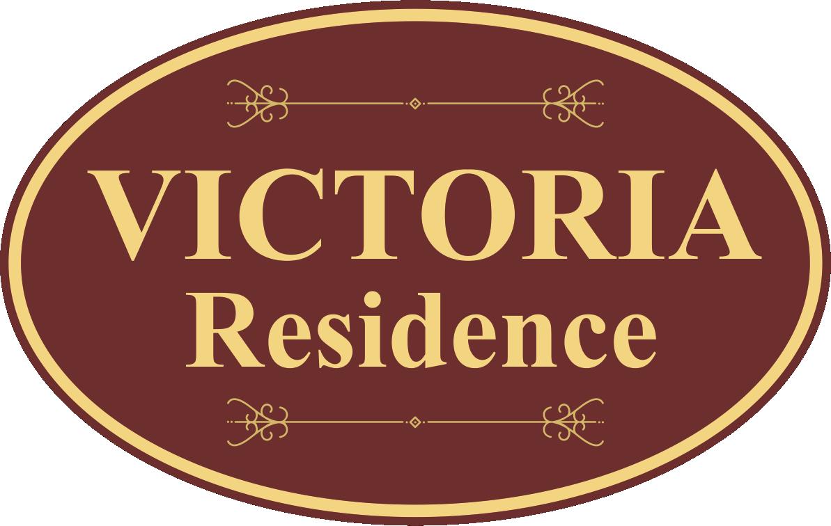 Victoria Residence